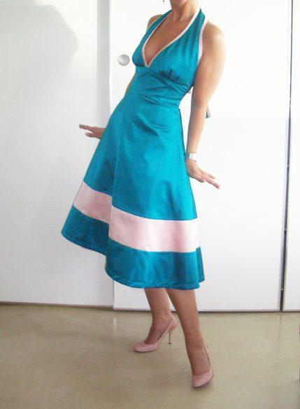 fashion design Entwurf und Anfertigung IIIi kostümbildnerin Tatjana Lüpsen