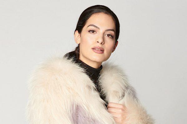 Fashion Stylist für Katalog- & Modefotografie