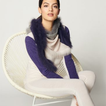 fashion stylist für: FUNK – since-1776