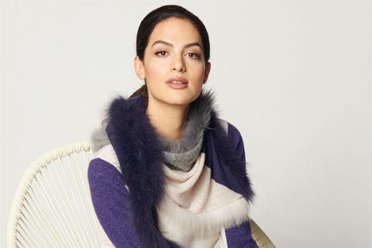fashion stylist für Katalog & Modefotografie
