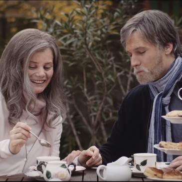 neues Video:  Wincent Weiss – Kaum Erwarten